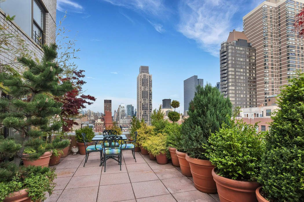 357 East 57th Street, Apt. 19A