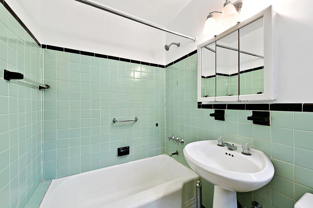5601 Riverdale Avenue Riverdale, NY 10471