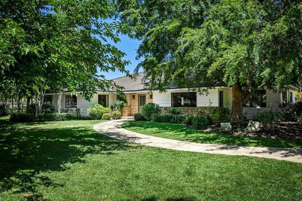 2000 Edison Street Santa Ynez, CA 93460