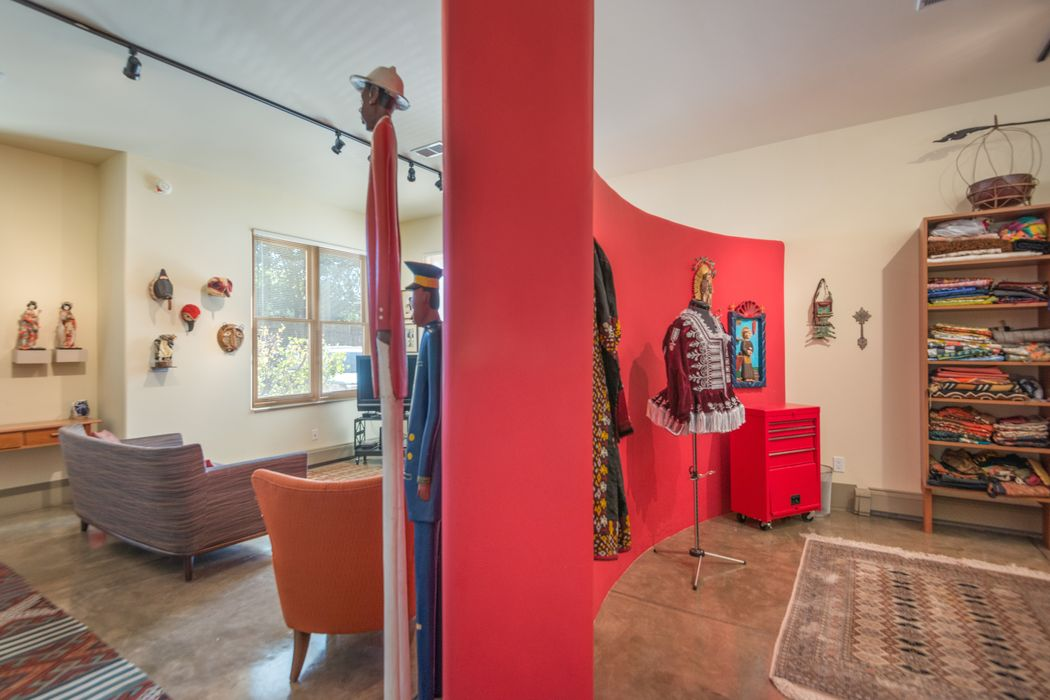 3600 Cerrillos Rd #1103 Santa Fe, NM 87507