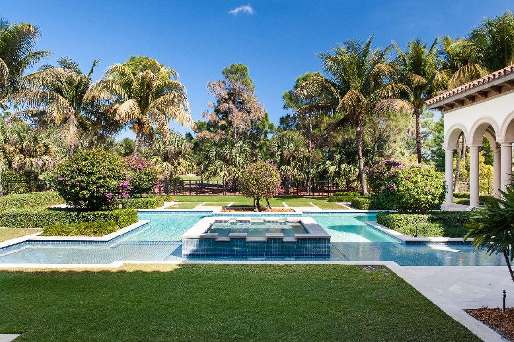 12245 Tillinghast Cir Palm Beach Gardens Fl 33418 Sotheby 39 S International Realty Inc