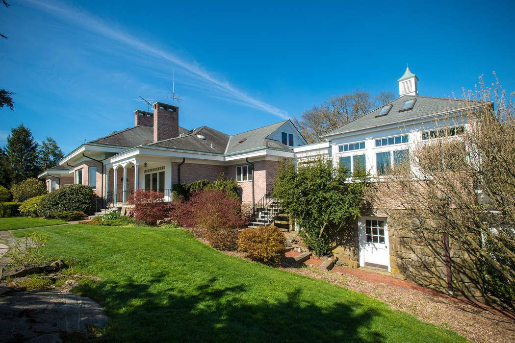 127 Byram Shore Road Greenwich, CT 06831