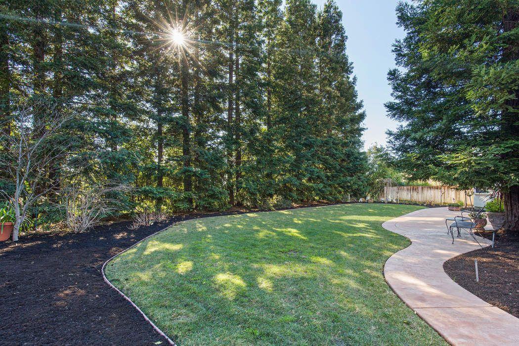 3433 Deer Ridge Dr Danville, CA 94506