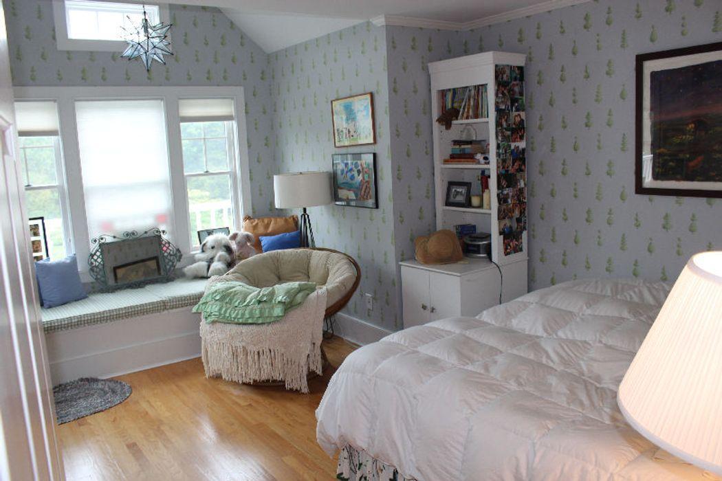 First Neck Lane Beauty Southampton, NY 11968