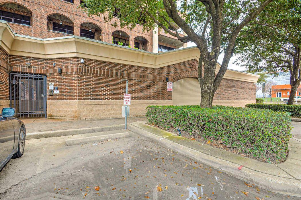 505 Bastrop Street Houston, TX 77003