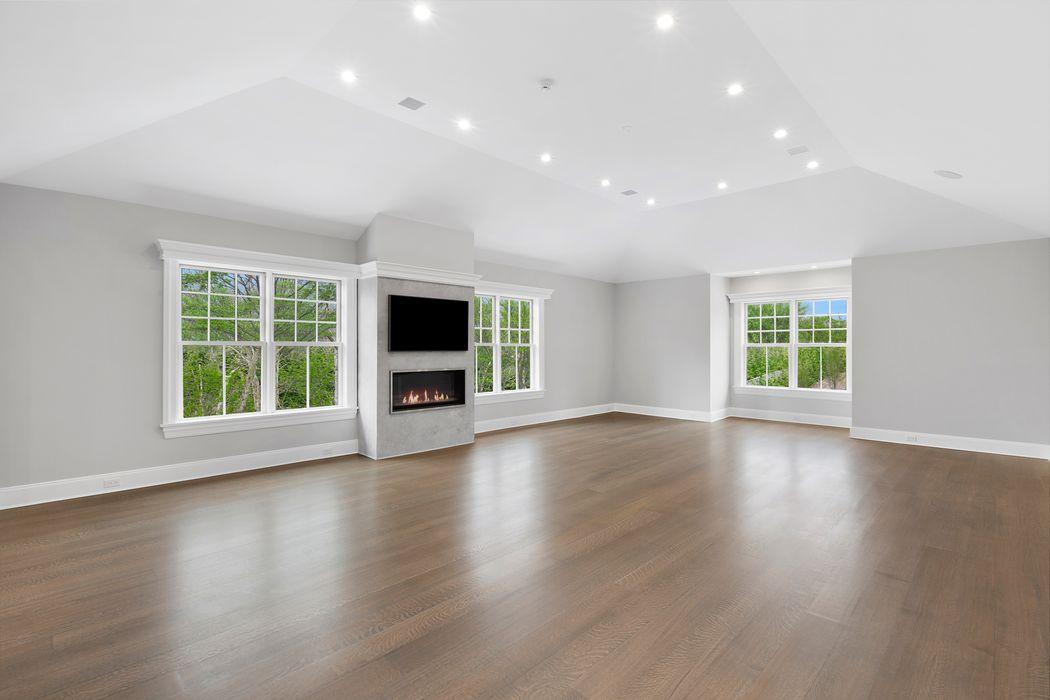 Grand Southampton Estate Southampton, NY 11968