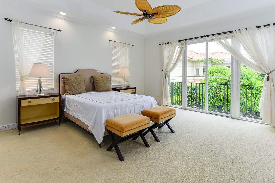 245 Seminole Ave Palm Beach, FL 33480