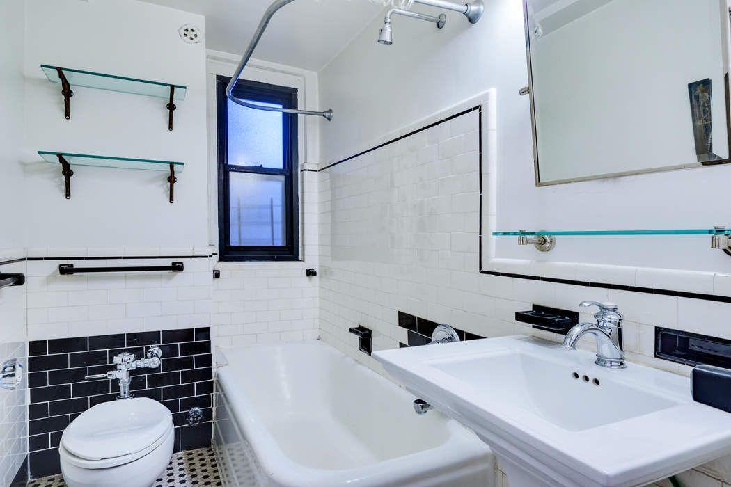 102 East 22nd Street Apt 4h New York Ny 10010 Sotheby