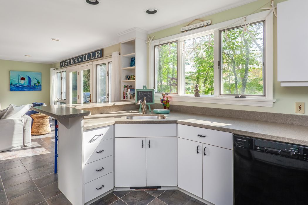 169 Scudder Road Osterville, MA 02655