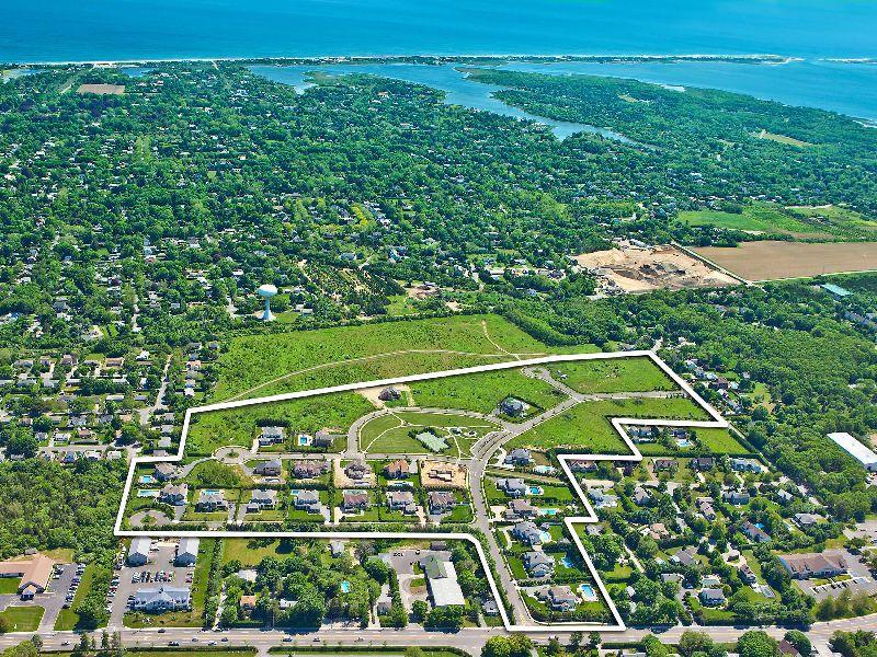 Best Land Deal Close to Village - Lot 14