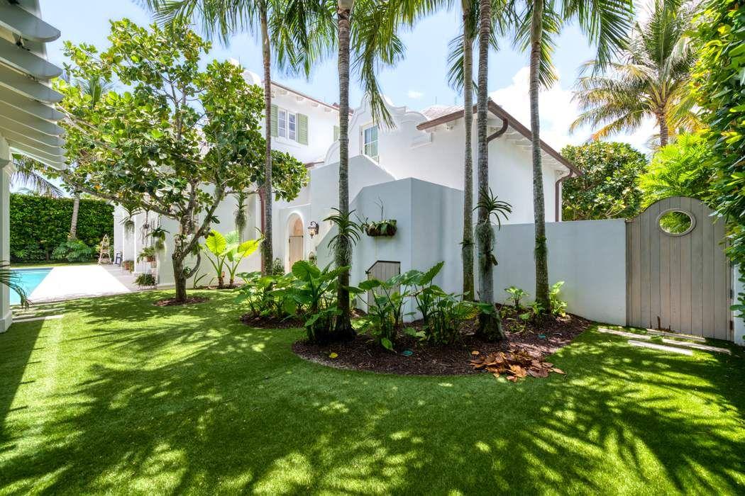 119 East Inlet Drive Palm Beach, FL 33480