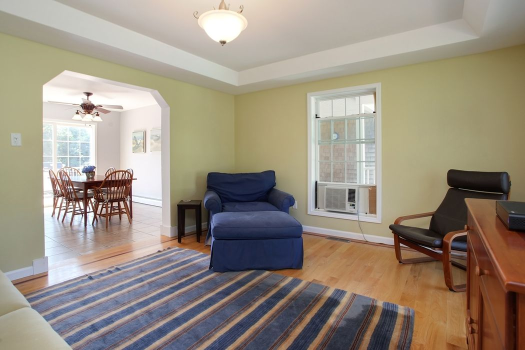 141 Percival Drive West Barnstable, MA 02668