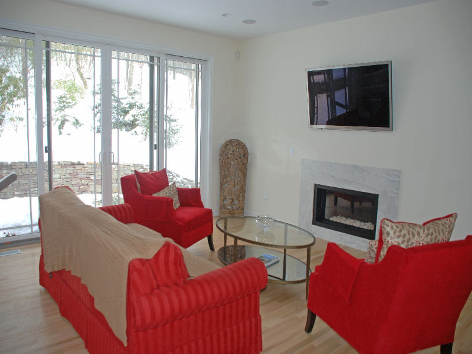 Newly Renovated in Sag Harbor