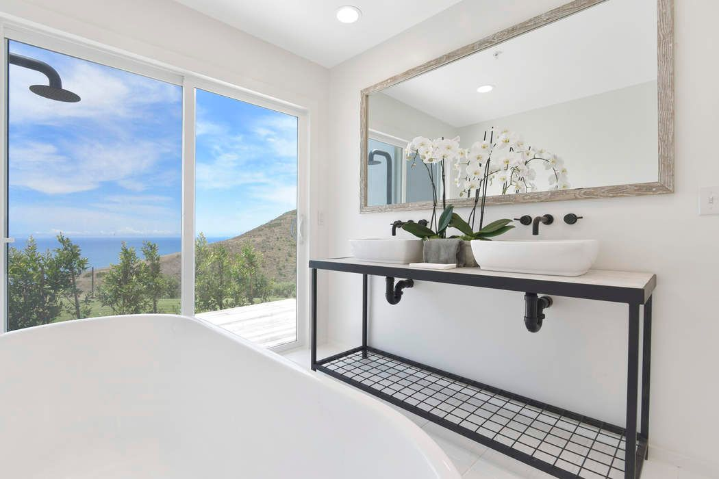 5981 Trancas Canyon Road Malibu, CA 90265