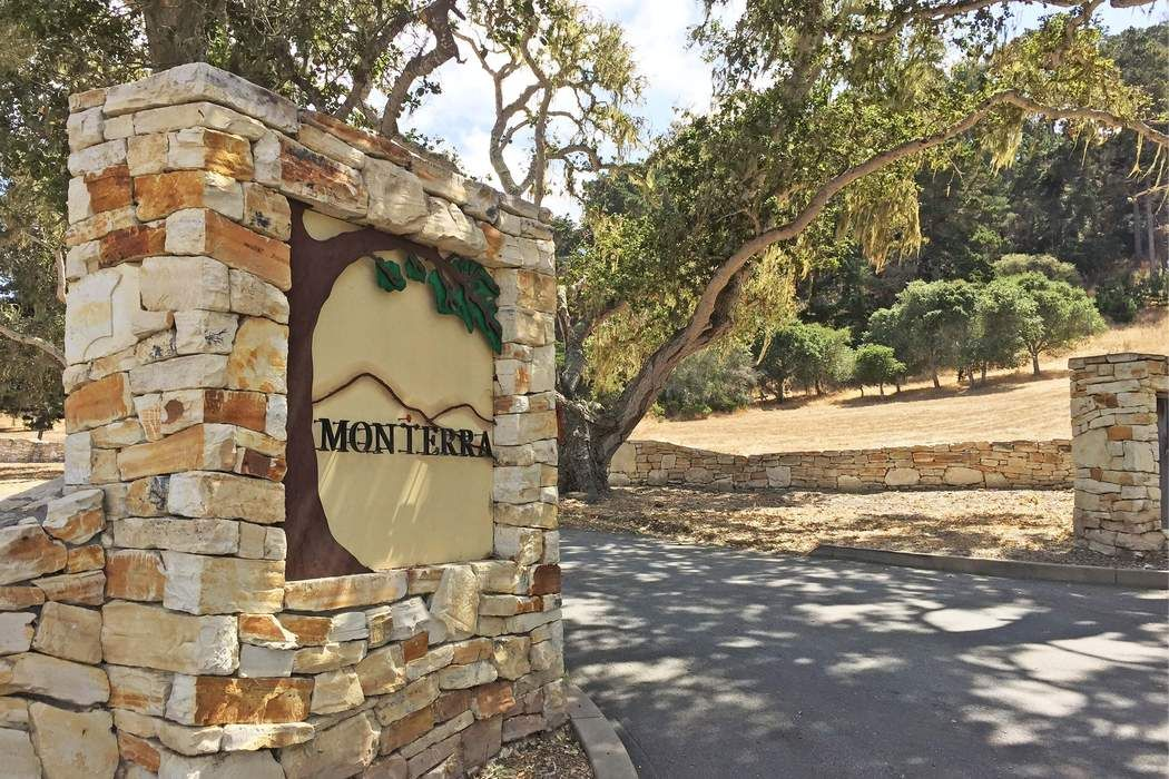 Best Lot Buy in Monterra Ranch