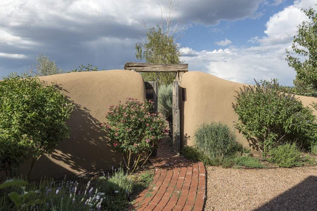 10 C Soleado Lane Santa Fe, NM 87508