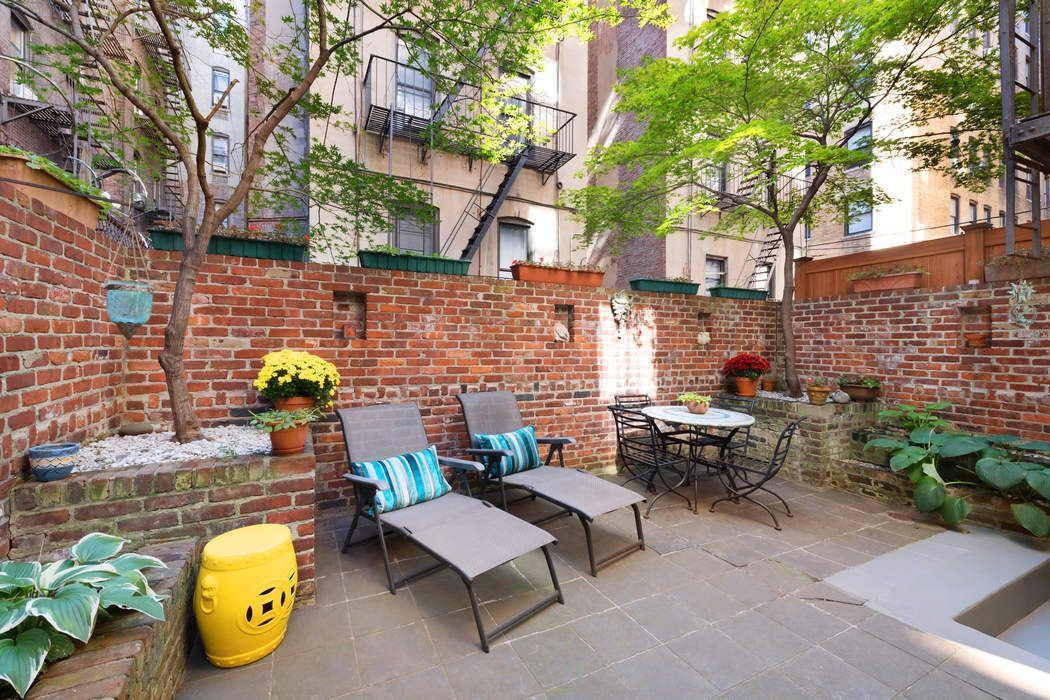 202 West 92nd Street, Apt. 1R