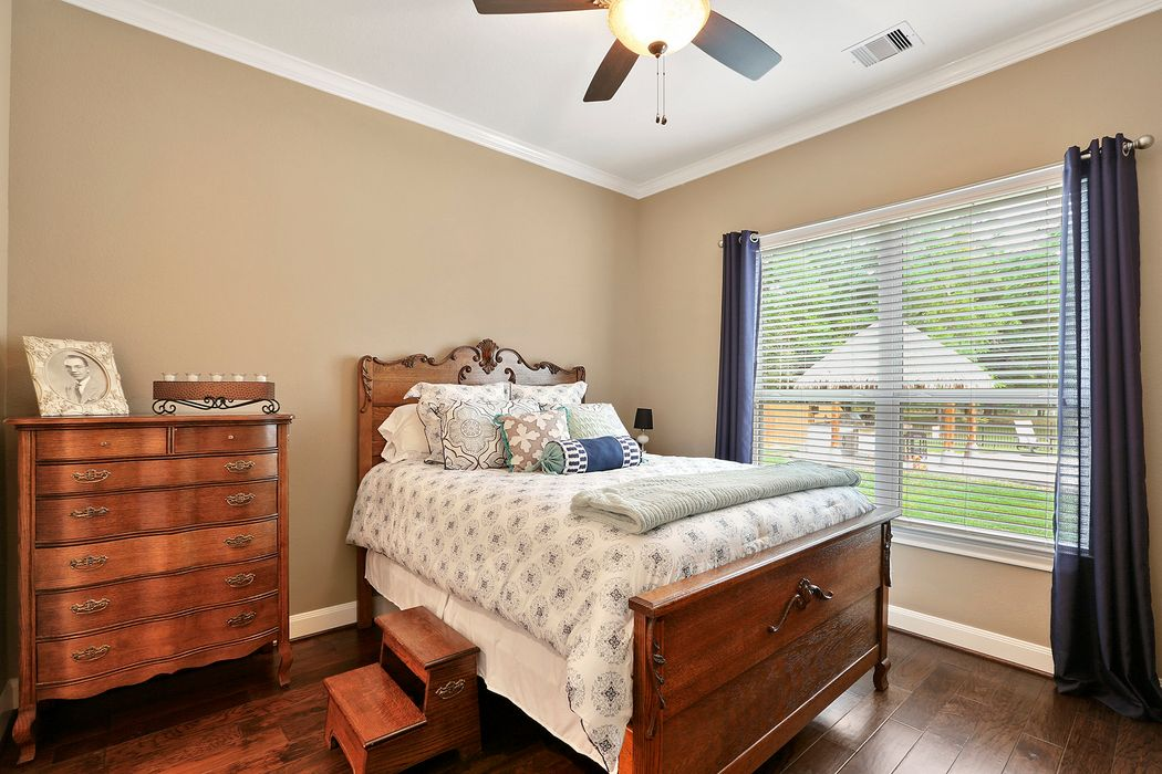 21966 Hardwood Trail New Caney, TX 77357