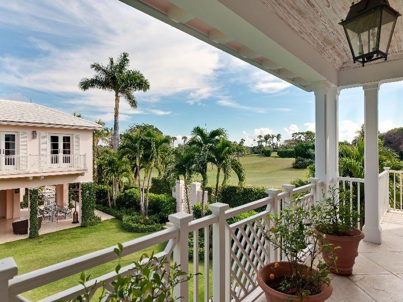 Bahama Lane Rental