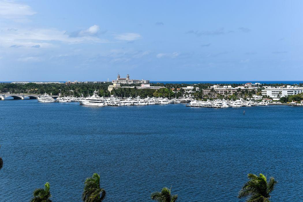 1801 S Flagler Dr West Palm Beach, FL 33401