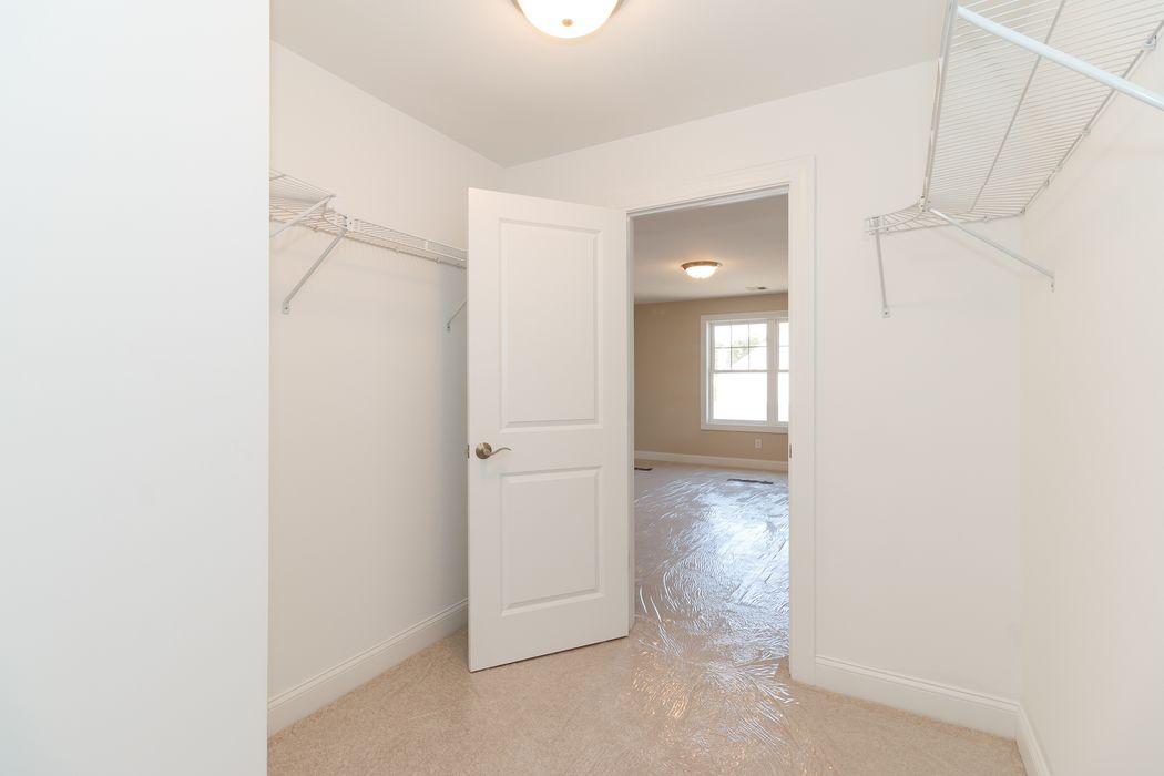 637 Gifford Street Unit 14a Falmouth, MA 02540