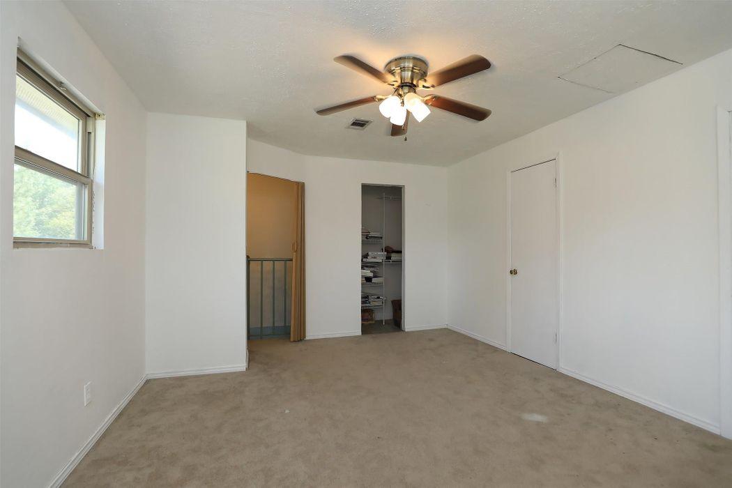 10711 Deval Drive Cypress, TX 77429