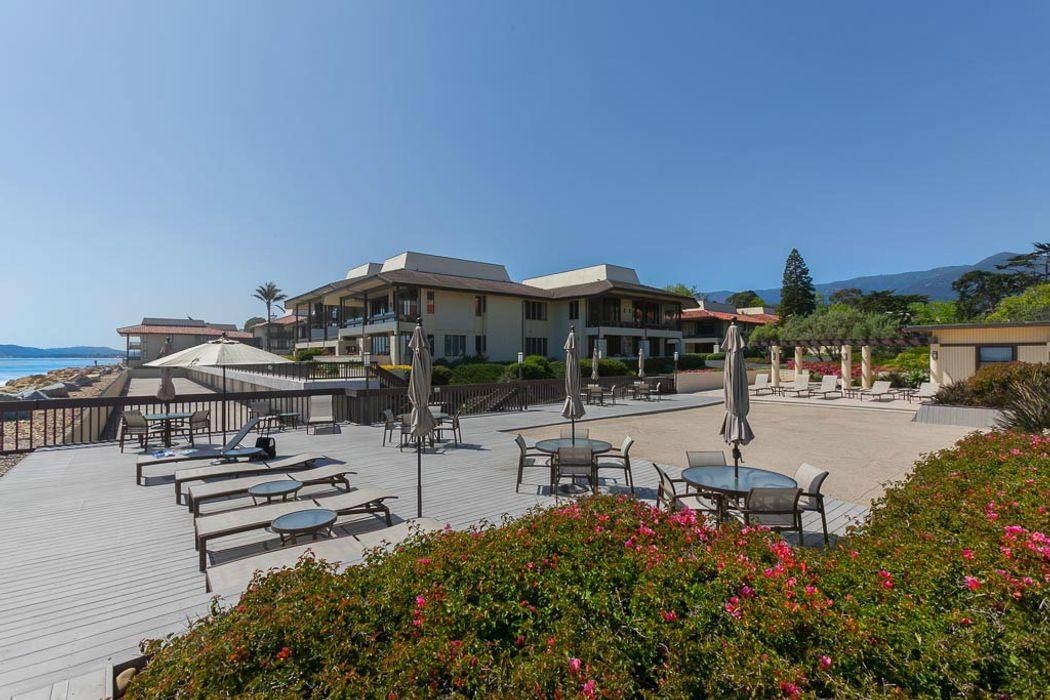 1350 Plaza Pacifica Santa Barbara Ca 93108 Sotheby S