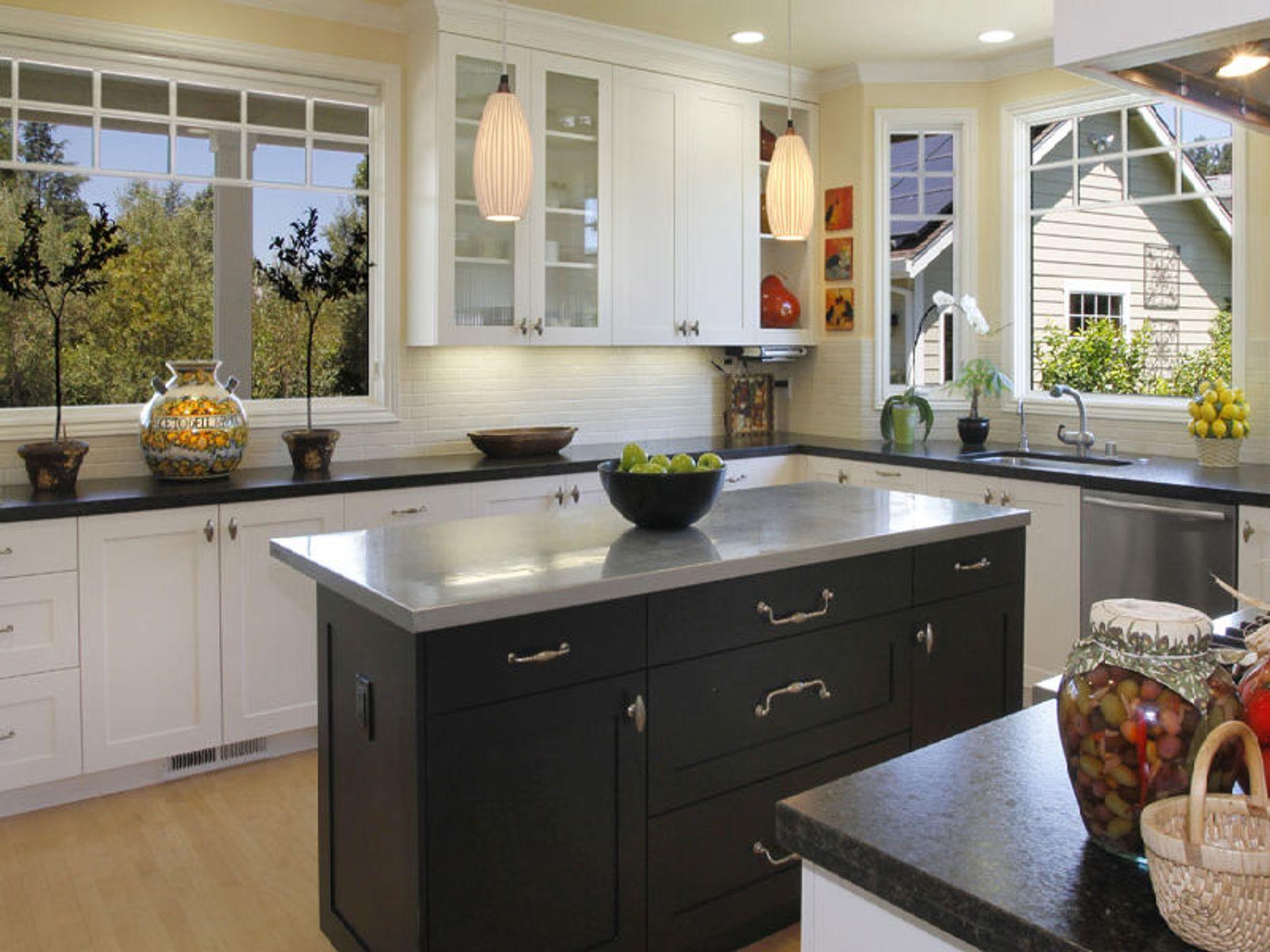 Eastside Sonoma Vineyard Property