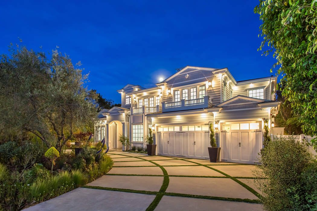 13916 sunset boulevard pacific palisades ca 90272 - 8 bedroom homes for sale in los angeles ...