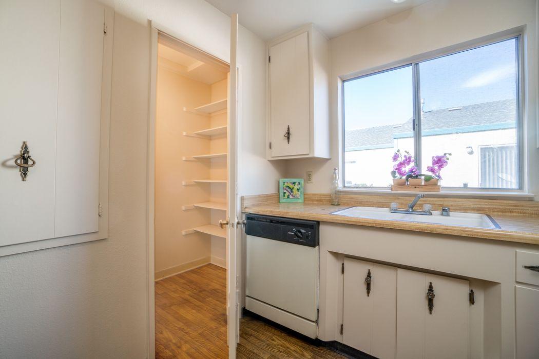 906 Harcourt Avenue, Unit A Seaside, CA 93955