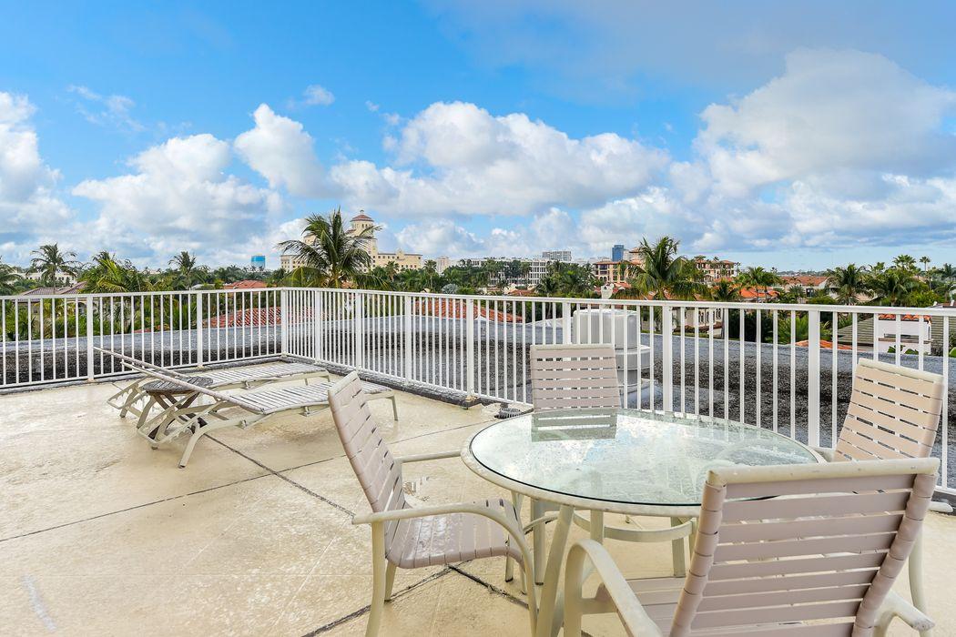 223 Atlantic Avenue Palm Beach, FL 33480