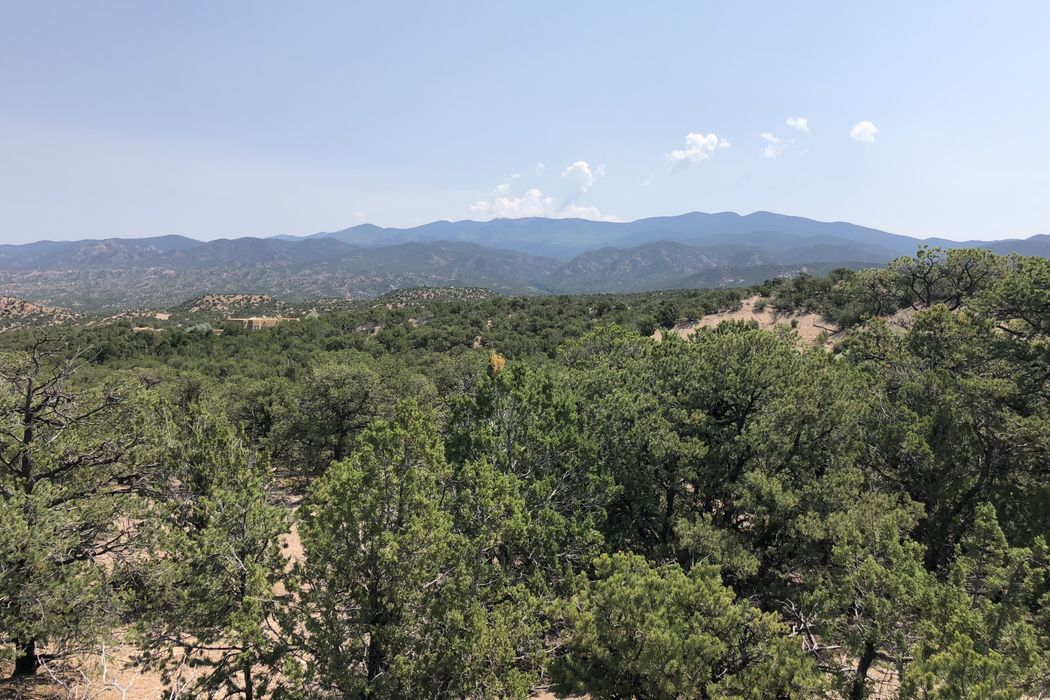 2901 Aspen View, Lot 185 Santa Fe, NM 87506