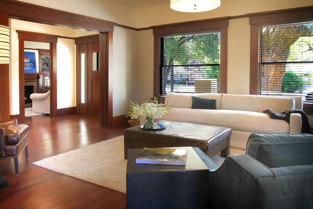 230 East Napa Street Sonoma, CA 95476