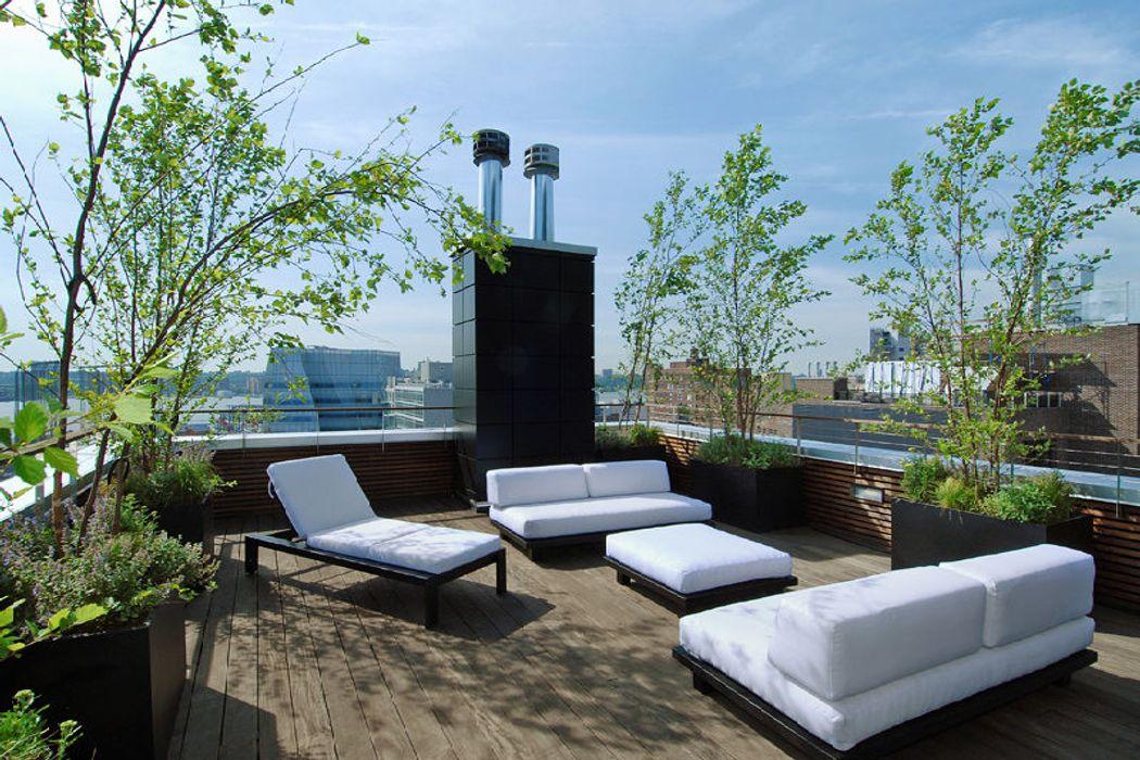459 west 18th street ph2 new york ny 10011 sotheby 39 s for 10 river terrace new york ny 10282