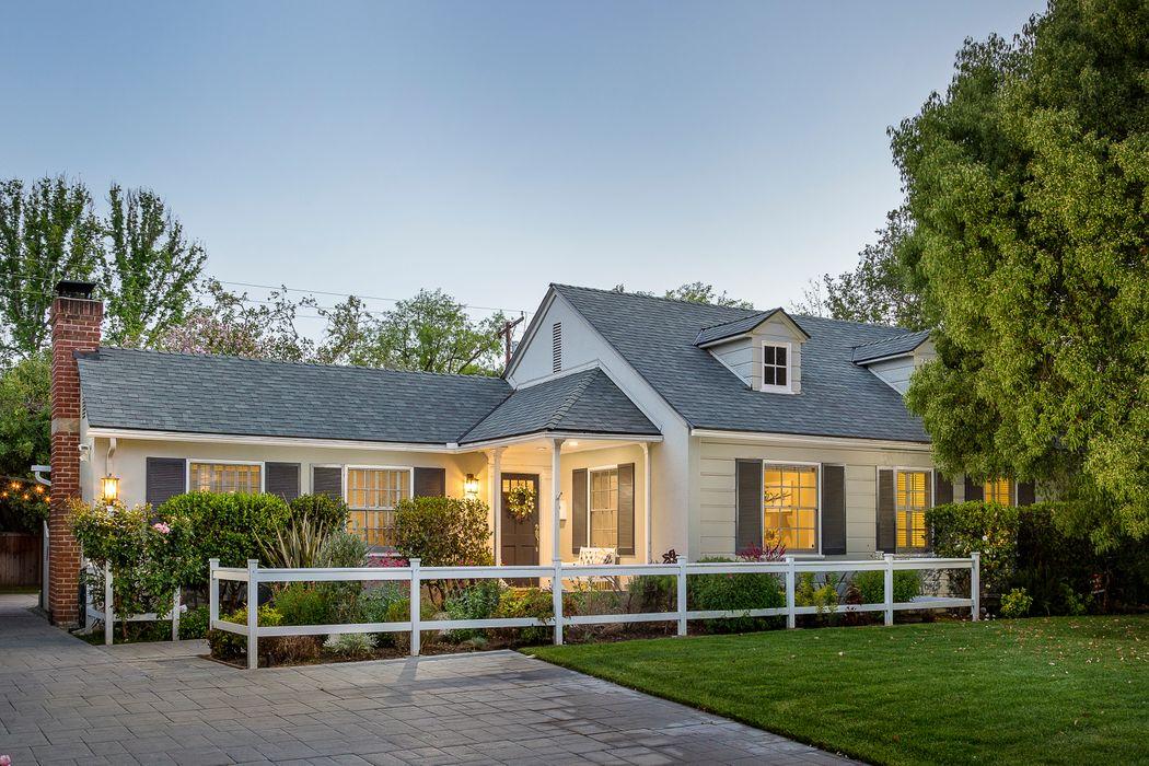 3540 Grayburn Road Pasadena, CA 91108