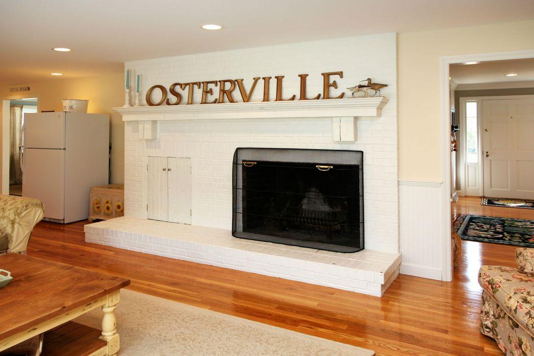 11 Tea Lane Osterville, MA 02655