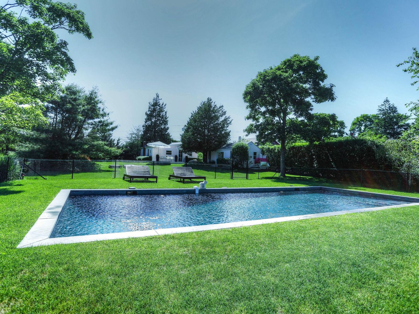 Sweet Temptation- Reduced, Bridgehampton NY Single Family Home - Hamptons Real Estate