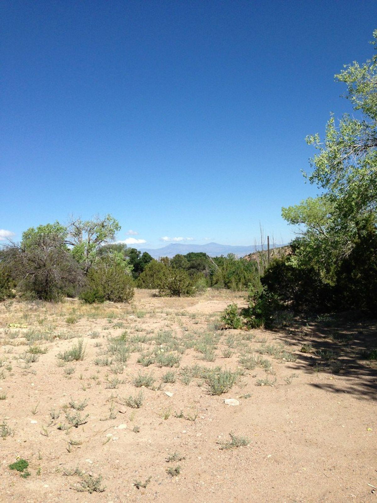 0 State Road 592 & Rancho De Ortiz