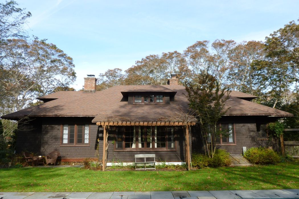 Georgica Bungalow East Hampton, NY 11937