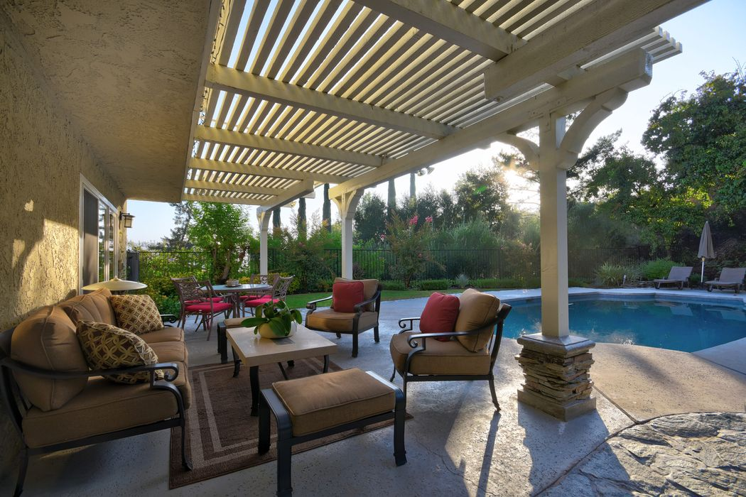 1624 Folkestone Terrace Westlake Village, CA 91361