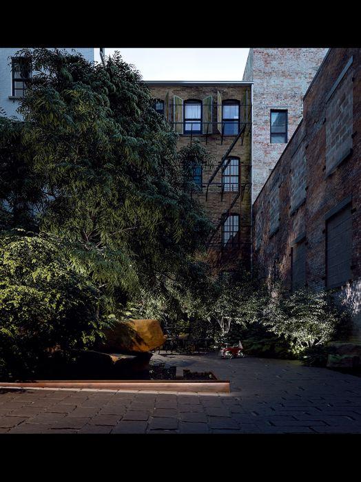 168 Plymouth Street Brooklyn, NY 11201