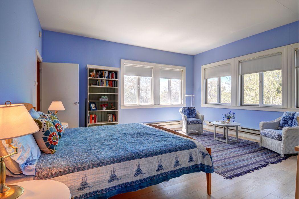 4 Seabreeze Lane Amagansett, NY 11930