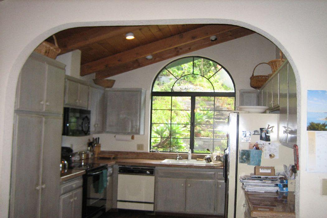 893 Cheltenham Road Santa Barbara, CA 93105