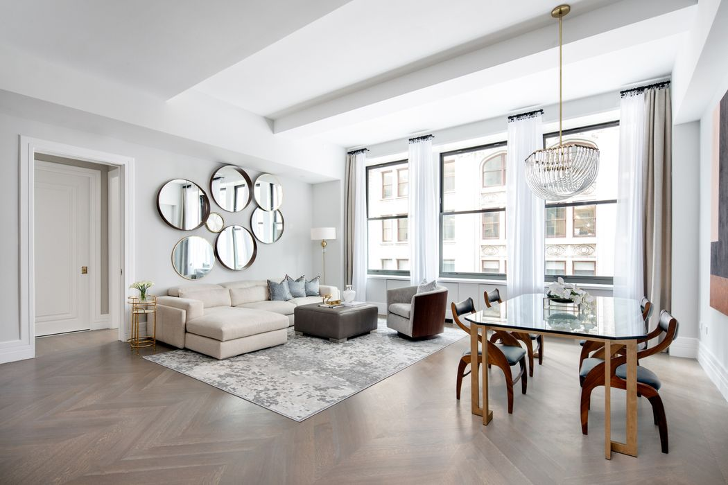 212 Fifth Avenue, Apt. 14C