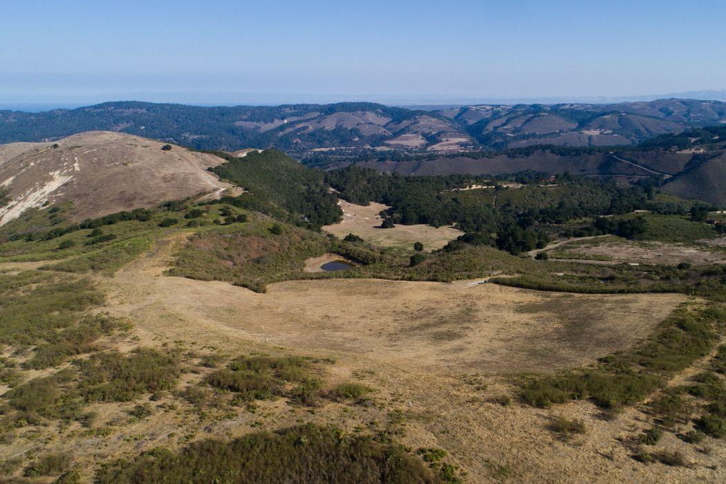 14 Rancho San Carlos Road Carmel, CA 93923