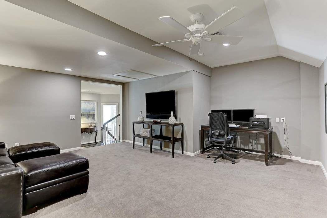 4225 University Boulevard West University Place, TX 77005