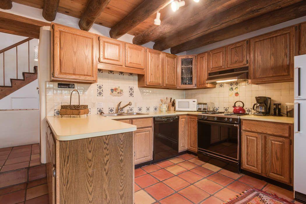 231 Rodriguez St Santa Fe, NM 87501