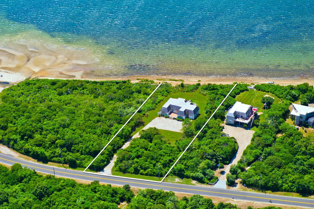 391 East Lake Dr Montauk, NY 11954