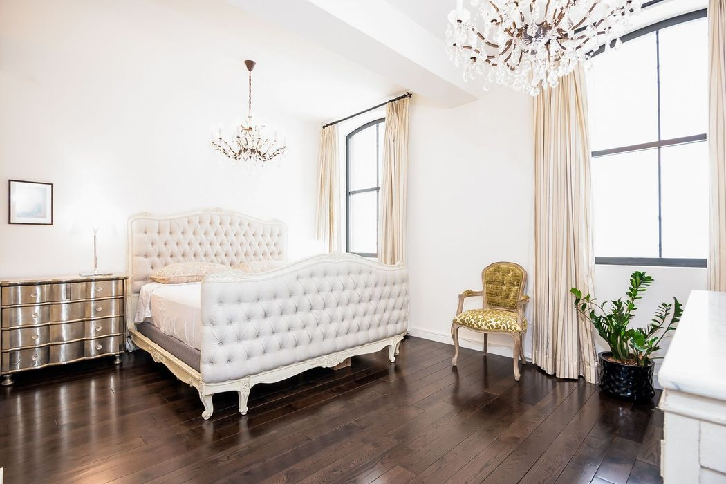 250 West Street New York, NY 10013