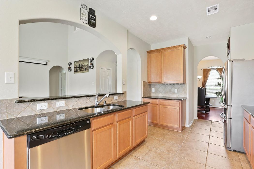 31 Quillwood Place The Woodlands, TX 77354